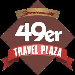 cropped-49er_logo.png